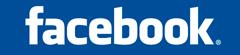 Suisei sur facebook